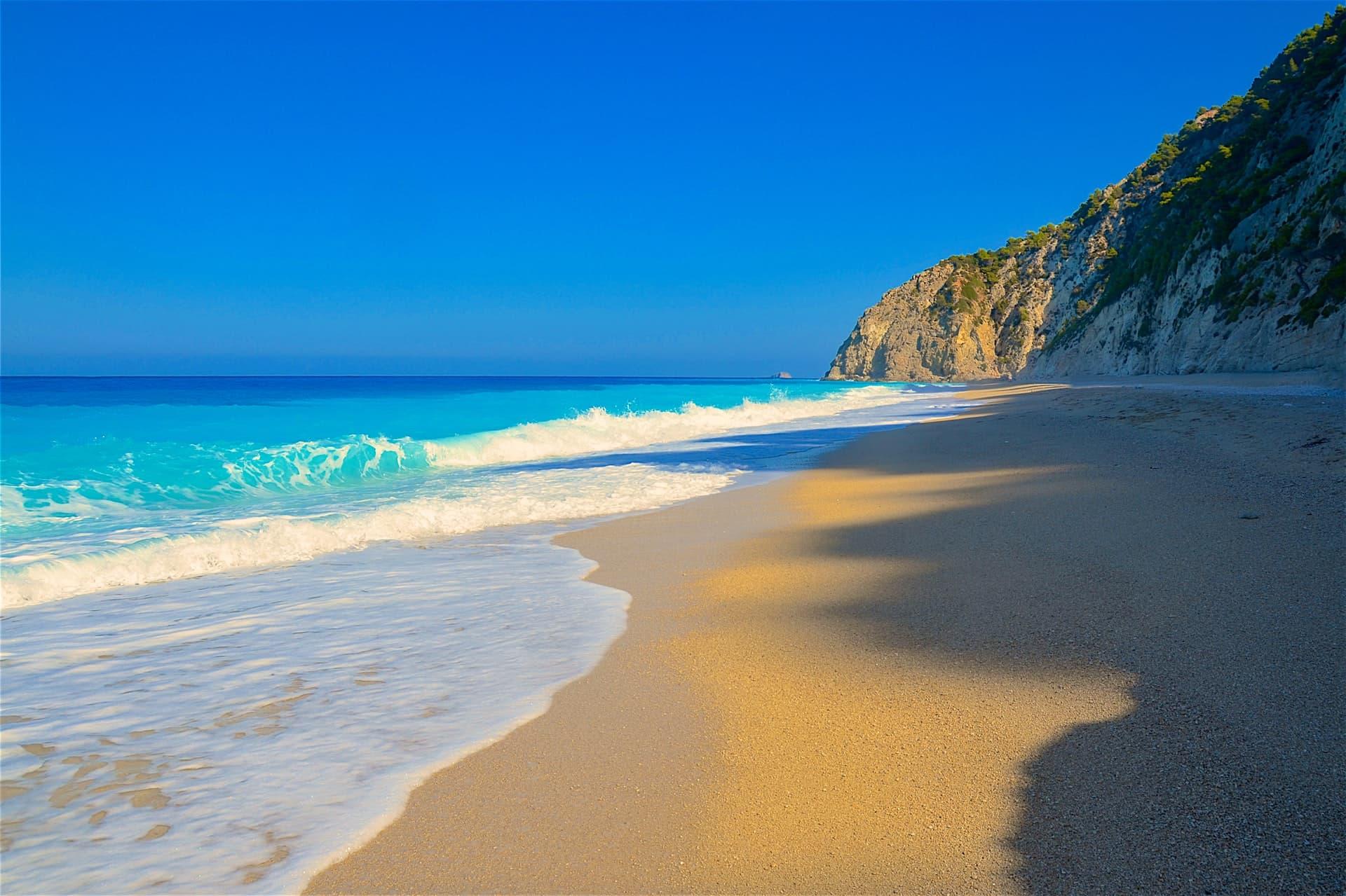 Незабравима почивка и екскурзия в Гърция