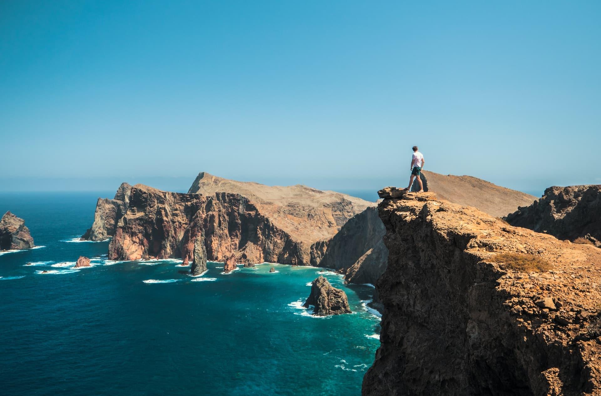 Незабравима почивка и екскурзия в Португалия