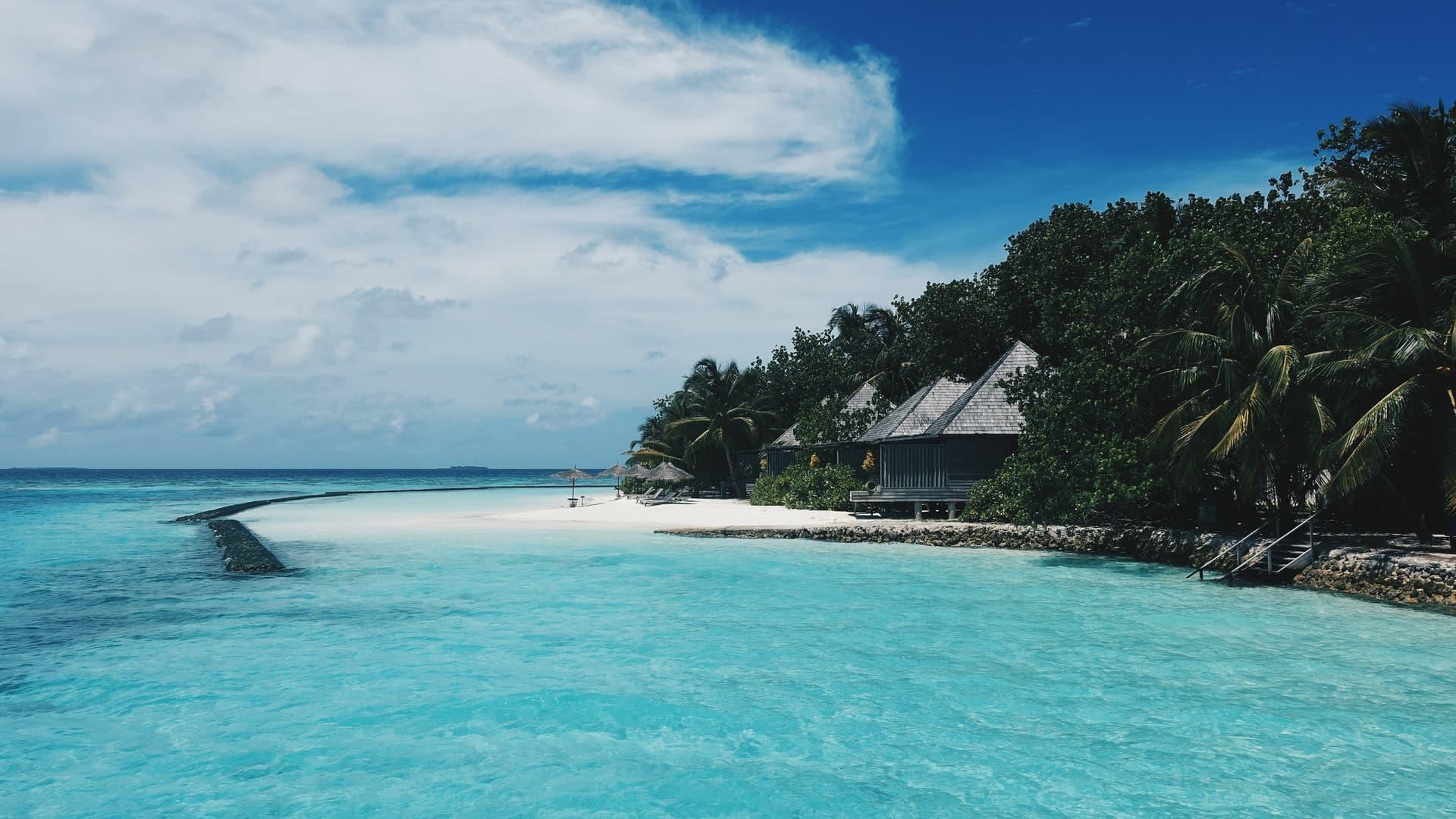 Незабравима почивка и екскурзия в Малдиви